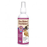 Ark Naturals Flea Flicker Spray 8 oz