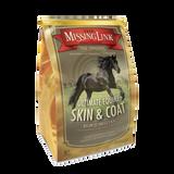 Missing Link Ultimate Equine Skin & Coat Formula - 5 lb. Pouch