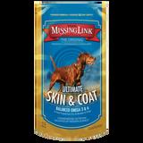 Missing Link Ultimate Canine Skin & Coat 1lb