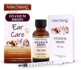 Amber Tech Otaxium Drops