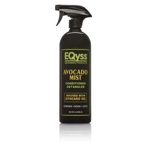 EQyss Avocado Mist