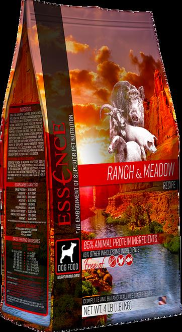 Essence Ranch & Meadow