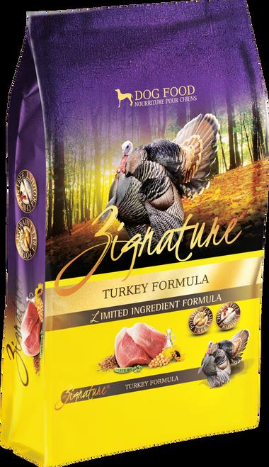 Zignature Turkey
