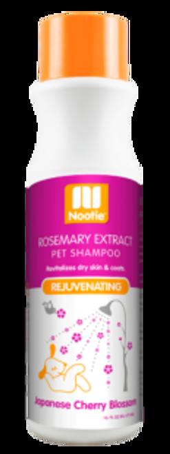 Rejuvenating Shampoo – Japanese Cherry Blossom 16 oz