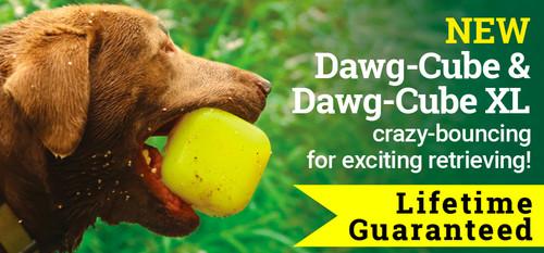 Dawg-Cube XL
