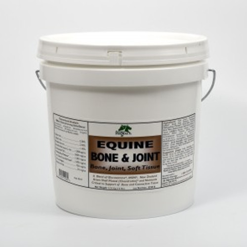 Nature's Farmacy Equine Bone & Joint