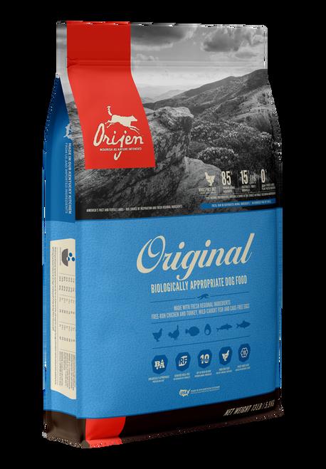 Orijen Original Adult Dog Food