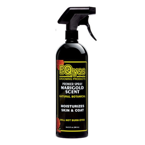 EQyss Marigold Spray 32oz