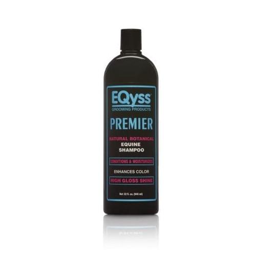 EQyss Premier Shampoo 32oz