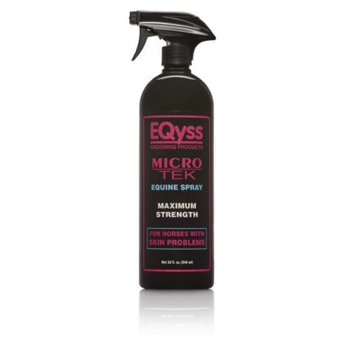 EQyss Micro Tek Spray 32oz
