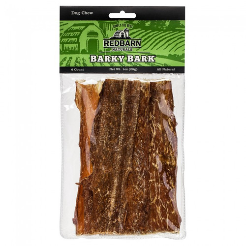 Red Barn Barky Bark Medium 6 pack