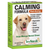 Terry Naturally Calming Formula 45 Tablets