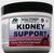 DOGZYMES Kidney Support 8 oz