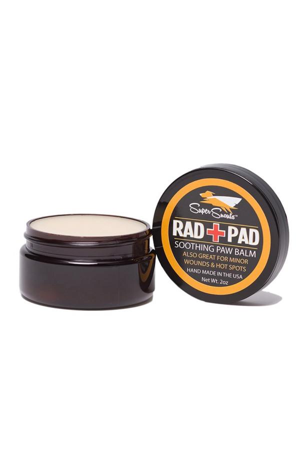 RAD PAD PAW BALM
