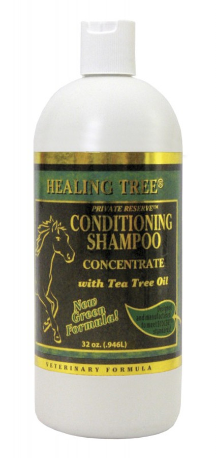 PRIVATE RESERVE Conditioning Shampoo  32 oz