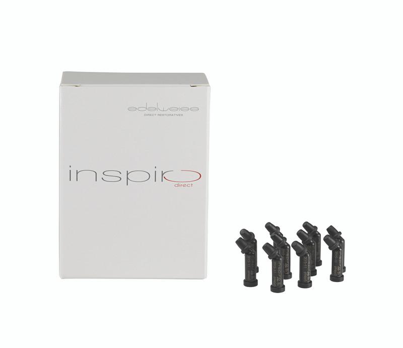inspiro Body i3- Compule