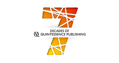 7th Decades of Quintessence Publishing Congress