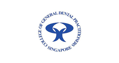 ​4th Asian Symposium On Advanced General Dentistry