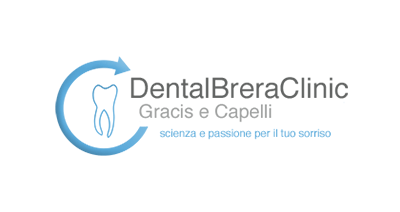 "​La ""Index Technique"" nella dentizione usurata"