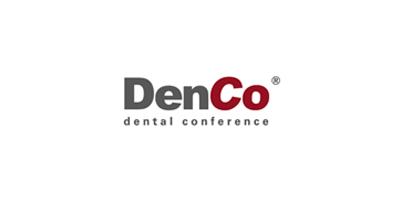 The world of minimally invasive dentistry, part II