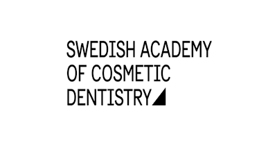 Swedish Academy of Cosmetic Dentistry