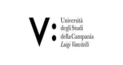 Corso Master Universitario