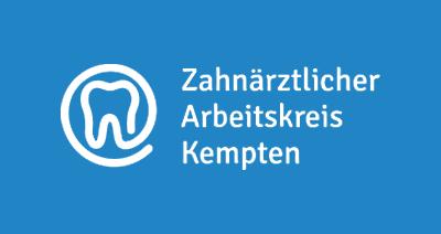 Zahnärztlicher Arbeitskreis Kempten e.V.