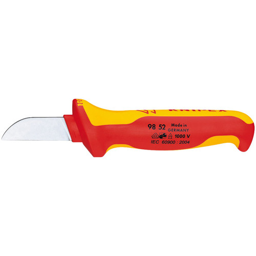 Knipex Cable Knife