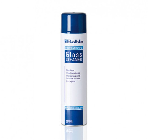 Bohle Glass Cleaner