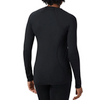 Columbia Midweight Stretch Baselayer W LS Top