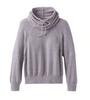 prAna Auberon Sweater