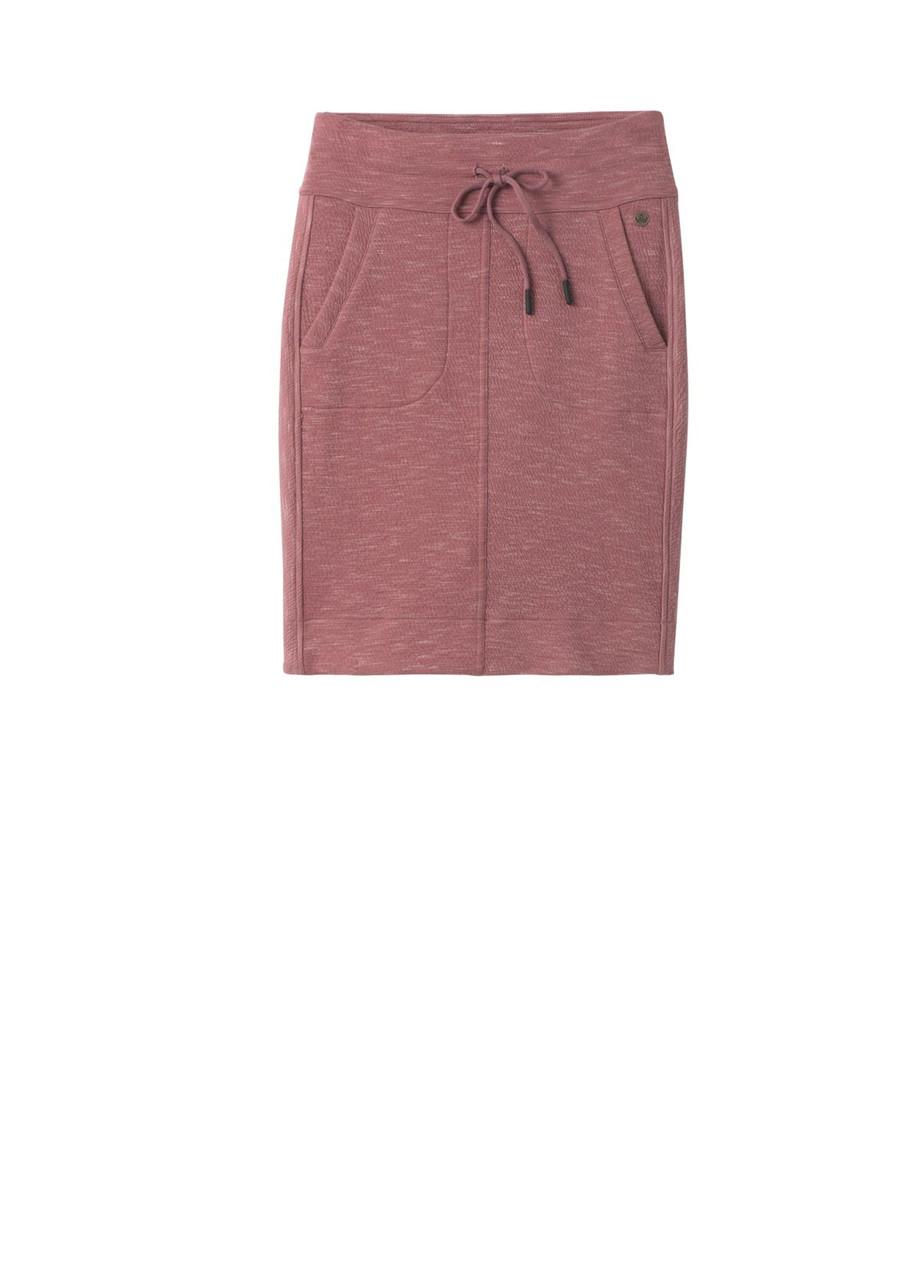prAna Sunrise Skirt