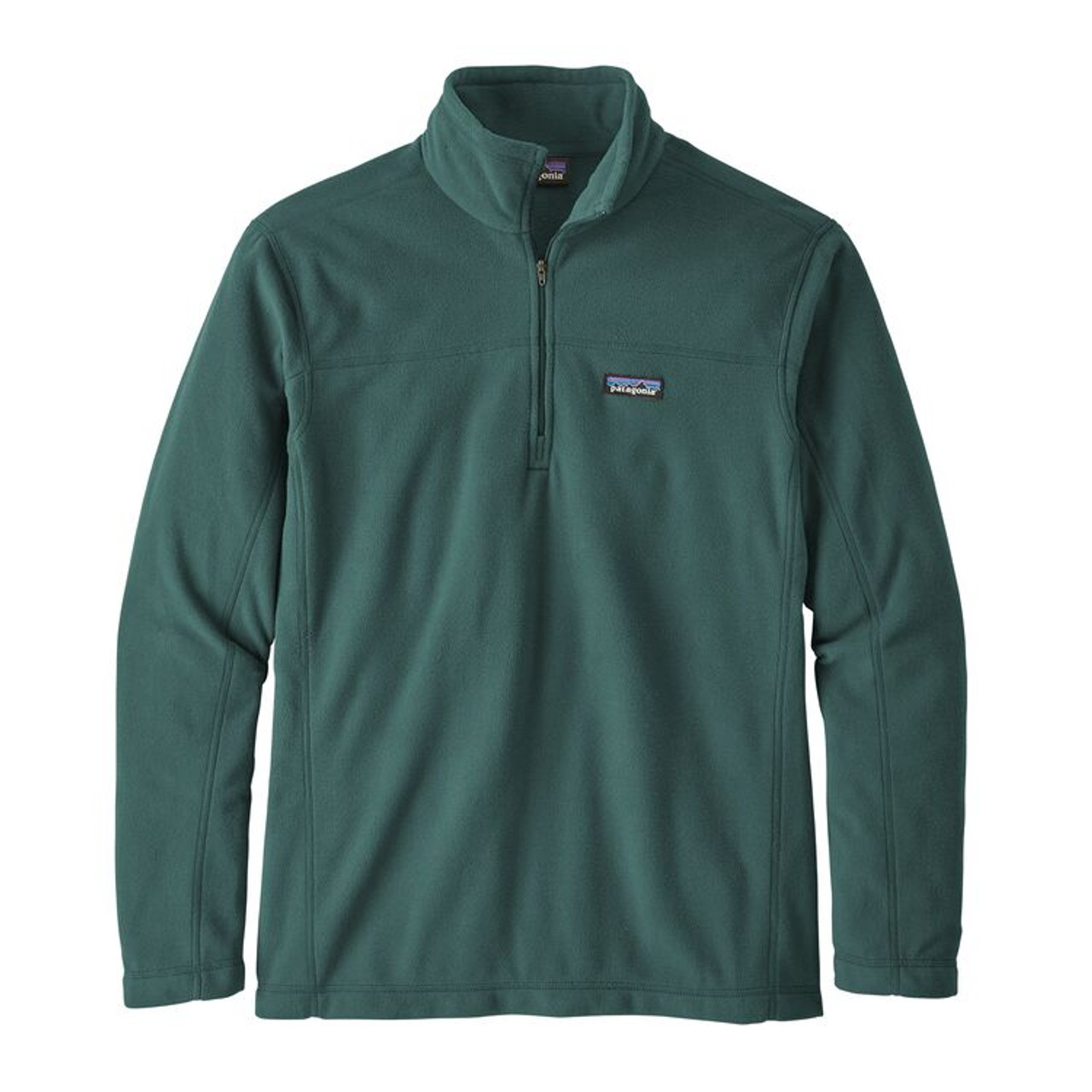 Patagonia M's Micro D Pullover