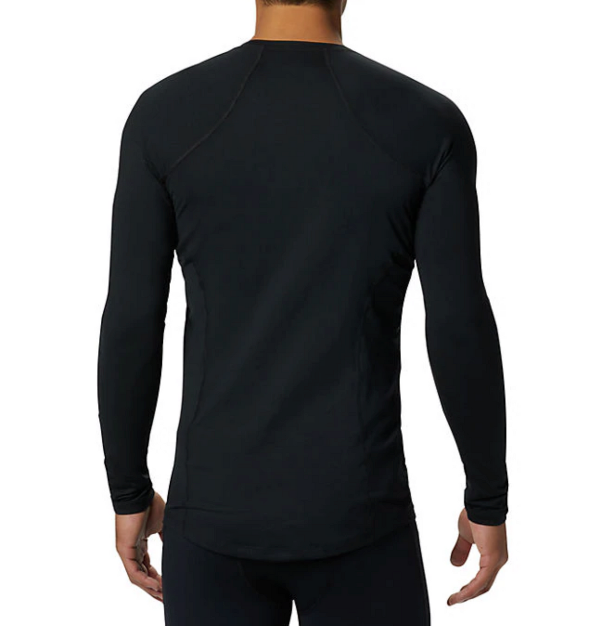 Columbia Midweight Stretch Baselayer M LS Top