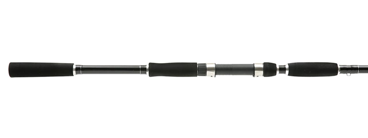 """Denali Rods Bottom Feeder Spinning BF903S 7'6"""" MedHvy"""