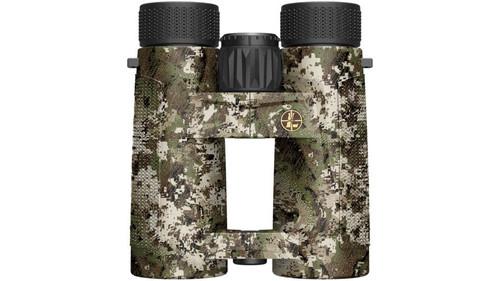 Leupold Binoculars BX-4 Pro Guide HD 10X42mm Sitka Subalpine