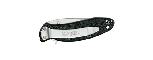 Kershaw Scallion-Fine