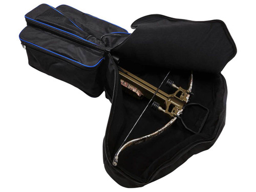 Excalibur Ex-Shield Crossbow Case