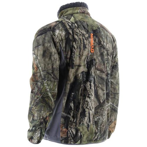Nomad Harvester Jacket