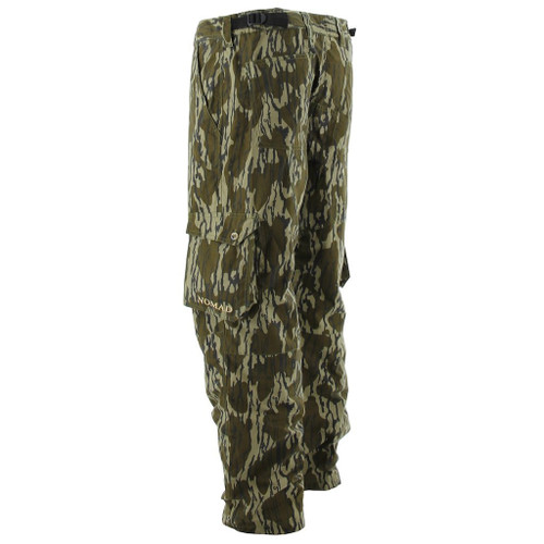 Nomad TWTF Turkey Pant