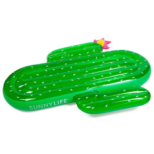 SunnyLife Lie On Float Cactus