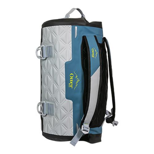 OtterBox Yampa Drybag 35 Liter