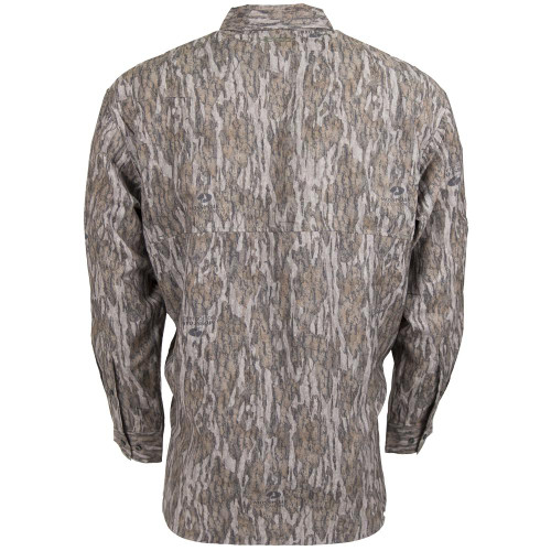 HEYBO Boca Grande Long Sleeve