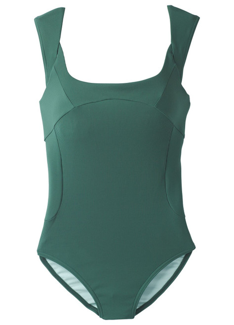 prAna Loren One Piece