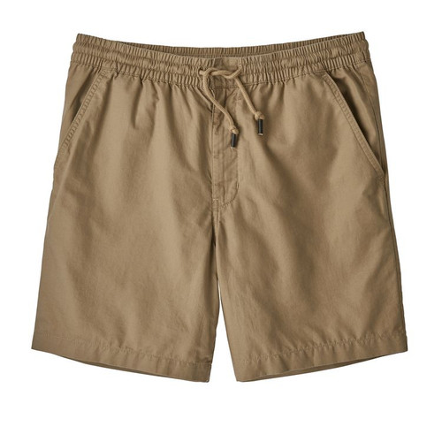 Patagonia Lightweight All-Wear Hemp Volley Shorts