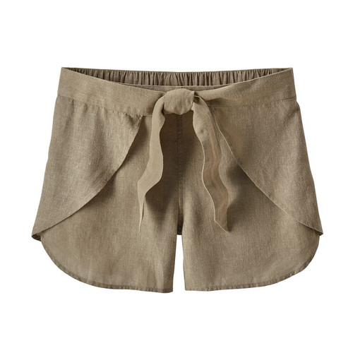 Patagonia Garden Island Shorts