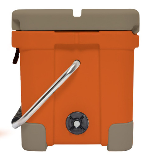 Calcutta Renegade Cooler 20L w LED Drain