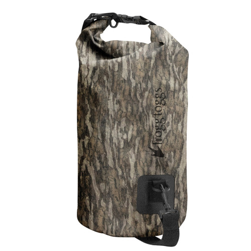 Frogg Toggs Tarpaulin Waterproof Dry Bag