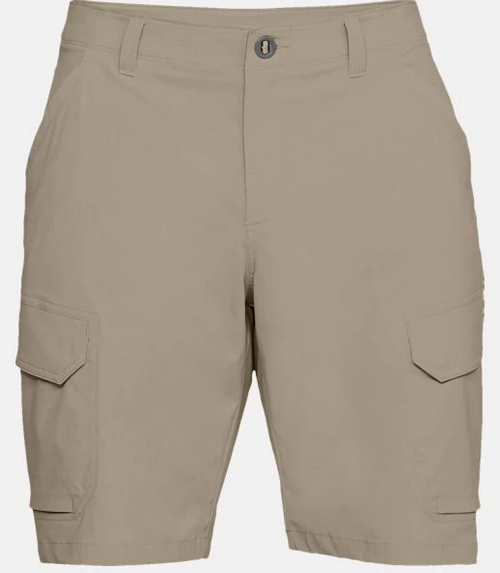15ef02a7 AFTCO Stealth Fishing Shorts - Aspire Outdoors