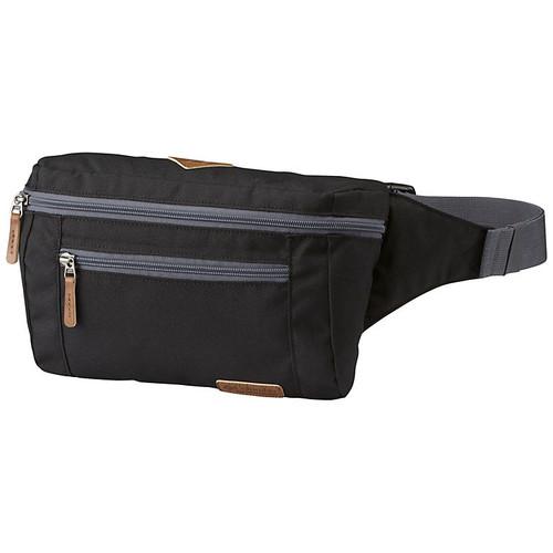 Columbia Classic Outdoor Lumbar Bag